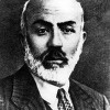 Fatih Camii – Mehmet Akif Ersoy Şiirleri