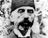 Bir Gece – Mehmet Akif Ersoy Şiirleri