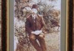 Mehmet Akif ERSOY – Tercümedir