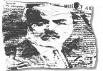 Tercümedir – Mehmet Akif ERSOY Şiirleri