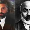 Belgesel'de Mehmet Akif'i Orhan Kılıç canlandıracak