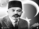 Mehmet Akif ERSOY Çanakkale şehitlerine Dinle