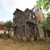 Tarihi Bina Mehmet Akif Müzesine Dönüşüyor
