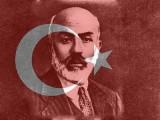 Kiliste Mehmet Akif ERSOY'u Anma Konferansı